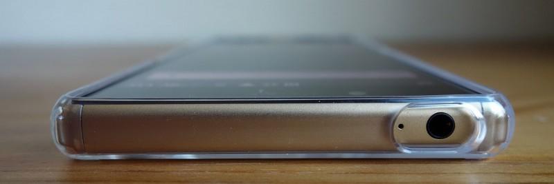 SPIGEN Ultra Hybrid Xperia Z5_12