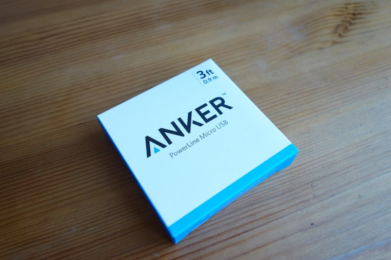 anker high durability cable_1