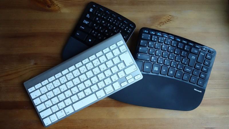 windows keyboard use ,ac