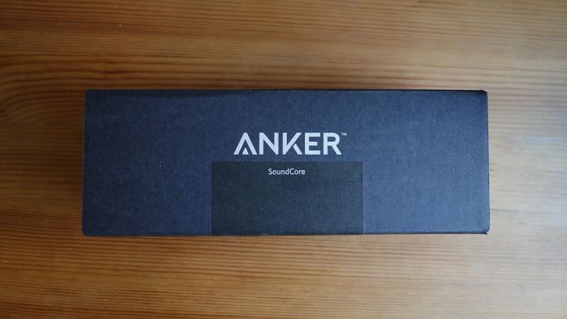 Anker Bluetooth Speaker Soundcore_1