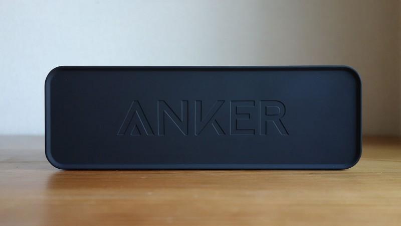 Anker Bluetooth Speaker Soundcore_4