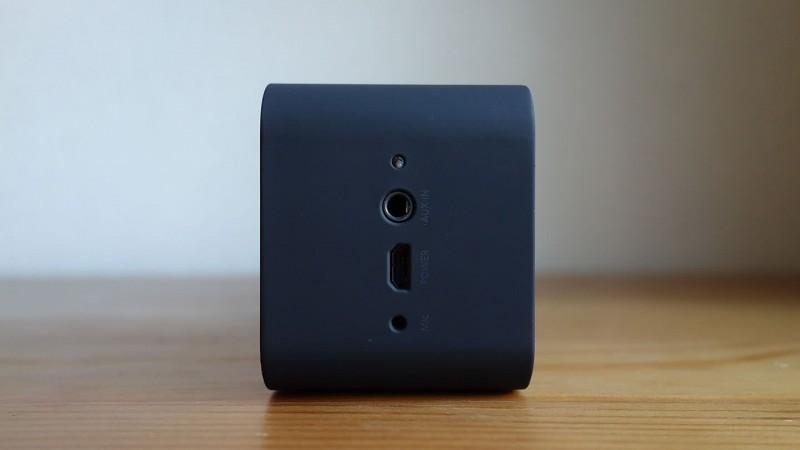 Anker Bluetooth Speaker Soundcore_9