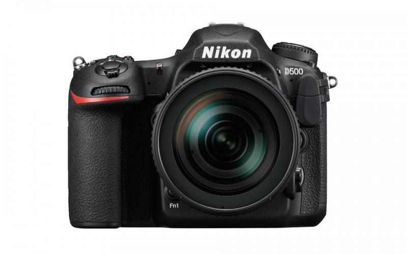Nikon D500_1