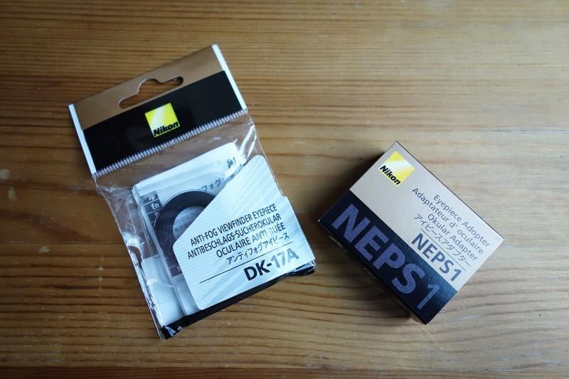 Nikon NEPS1 DK-17A_1