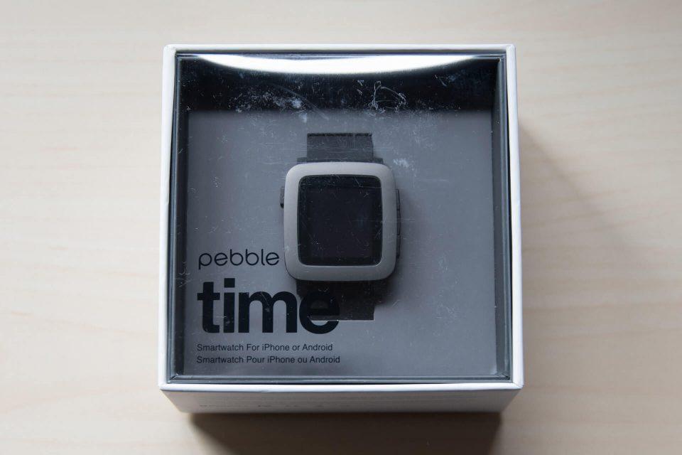 pebble-time-black_1