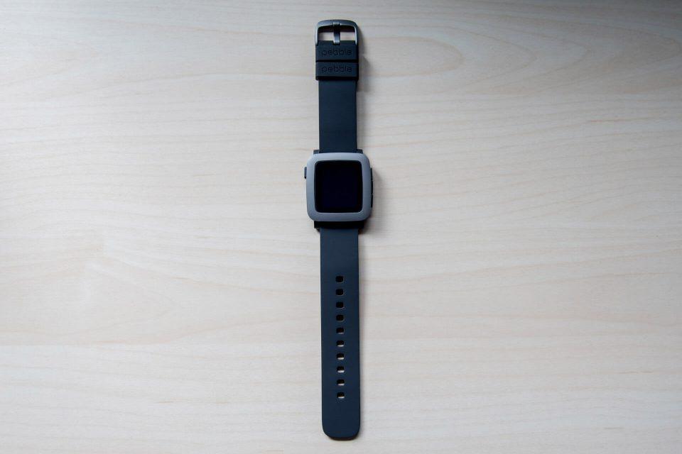pebble-time-black_4