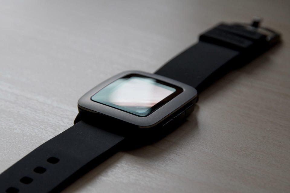 pebble-time-black_6