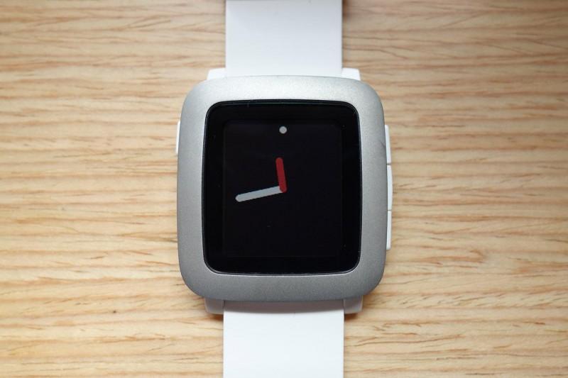Pebble Time Watchface_01