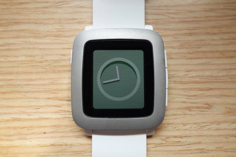 Pebble Time Watchface_03