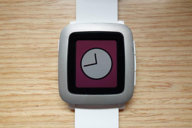 Pebble Time Watchface_04