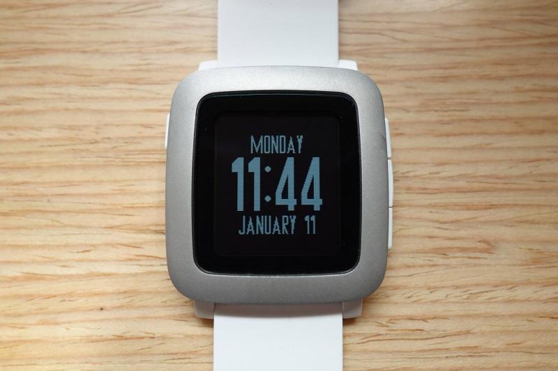 Pebble Time Watchface_06