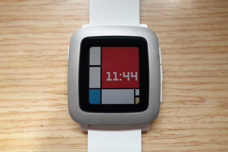 Pebble Time Watchface_07
