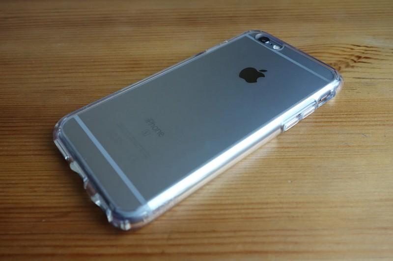 Spigen Ultra Hybrid iPhone 6s_05