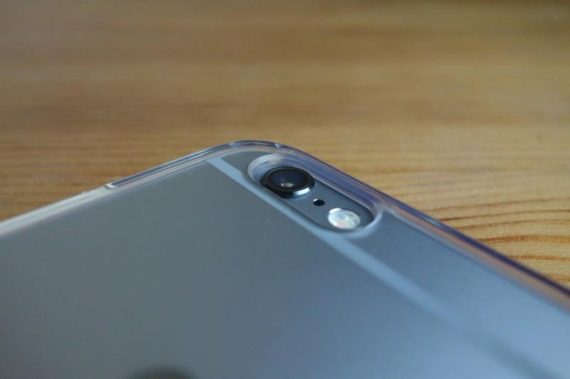Spigen Ultra Hybrid iPhone 6s_07