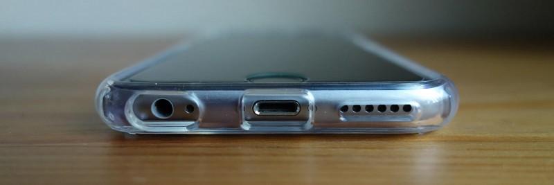 Spigen Ultra Hybrid iPhone 6s_08