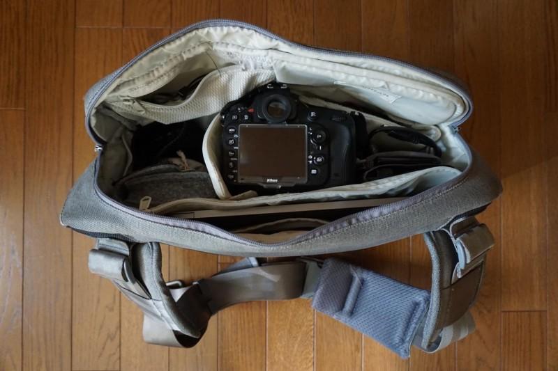 in my bag_20