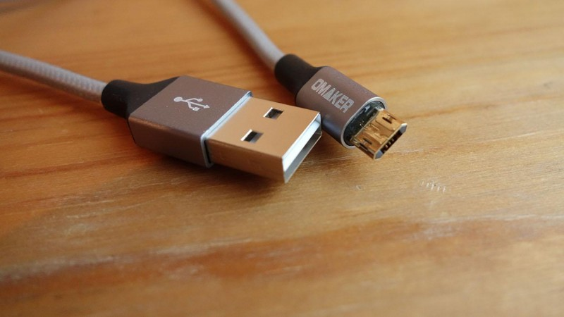 omaker-reversible-usb-cable
