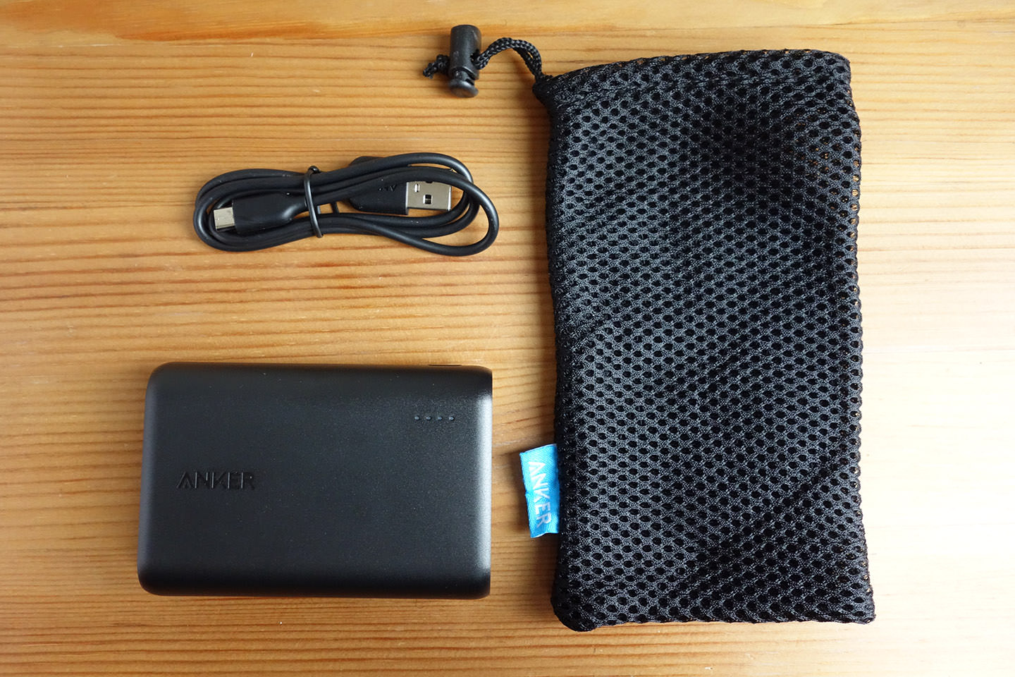 Anker PowerCore 10000_03