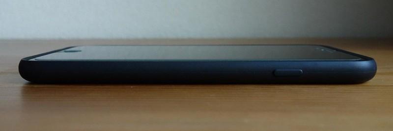 Spigen Capsule iPhone 6s_10