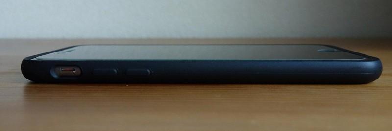 Spigen Capsule iPhone 6s_11