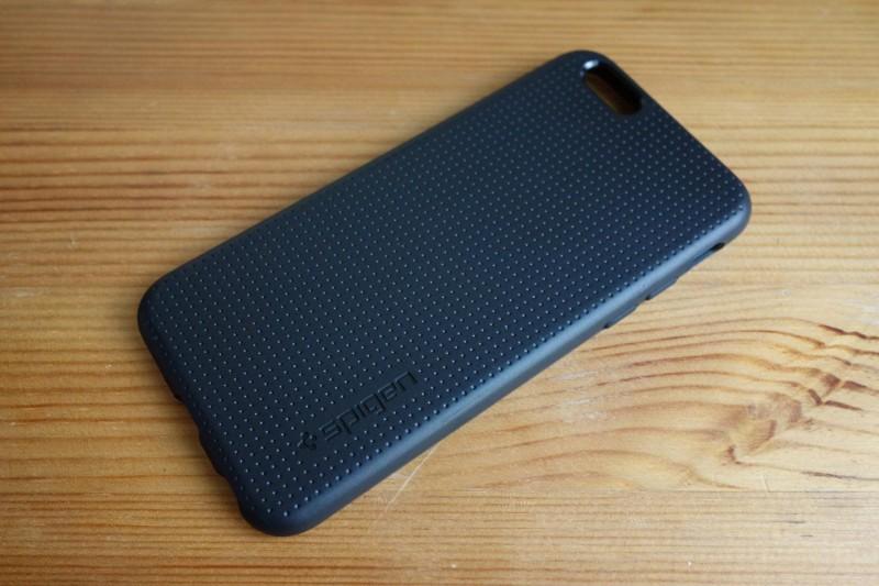 Spigen Capsule iPhone 6s_2