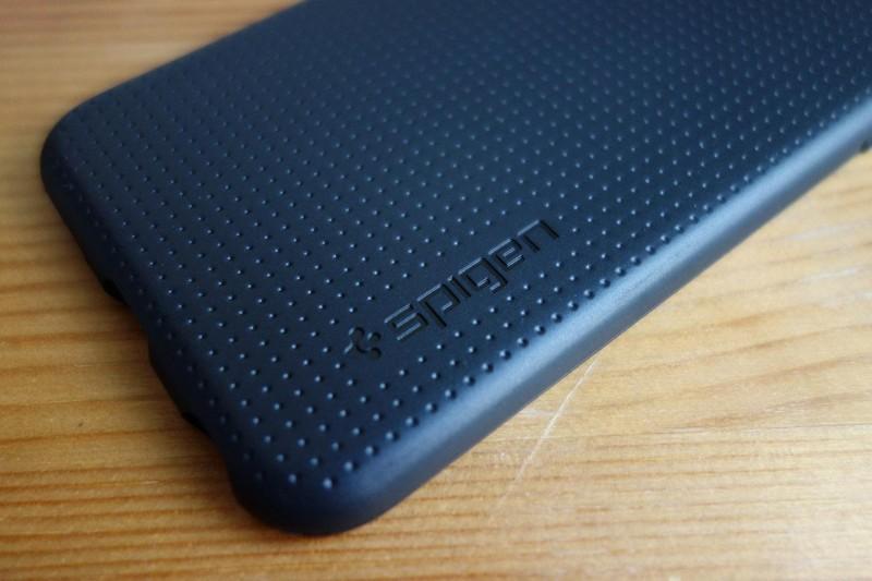 Spigen Capsule iPhone 6s_3