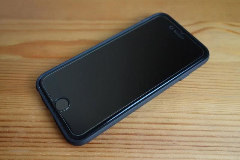 Spigen Capsule iPhone 6s_5