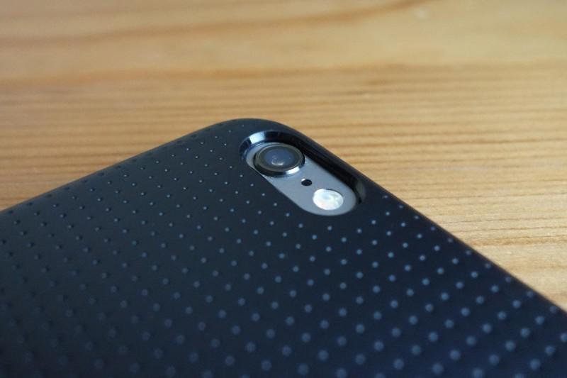 Spigen Capsule iPhone 6s_7