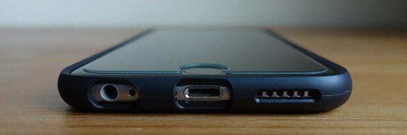 Spigen Capsule iPhone 6s_8