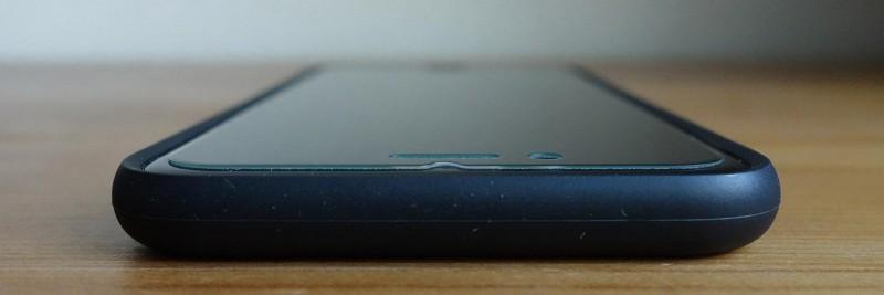 Spigen Capsule iPhone 6s_9
