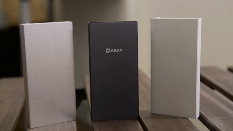 asap-dash-fastest-mobile-battery