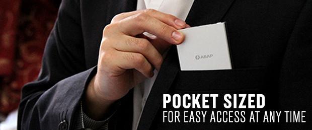 asap-dash-fastest-mobile-battery_03