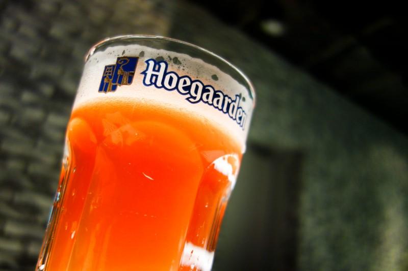 hoegaarden-cafe_12