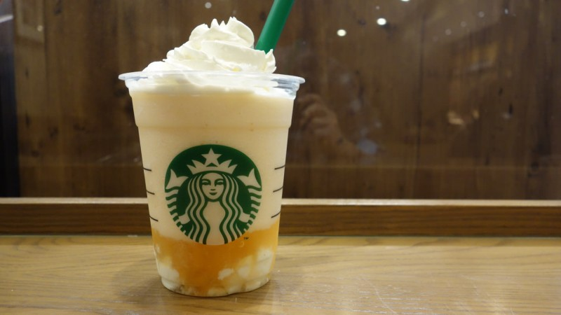 cantaloupe-melon-cream-frappuccino