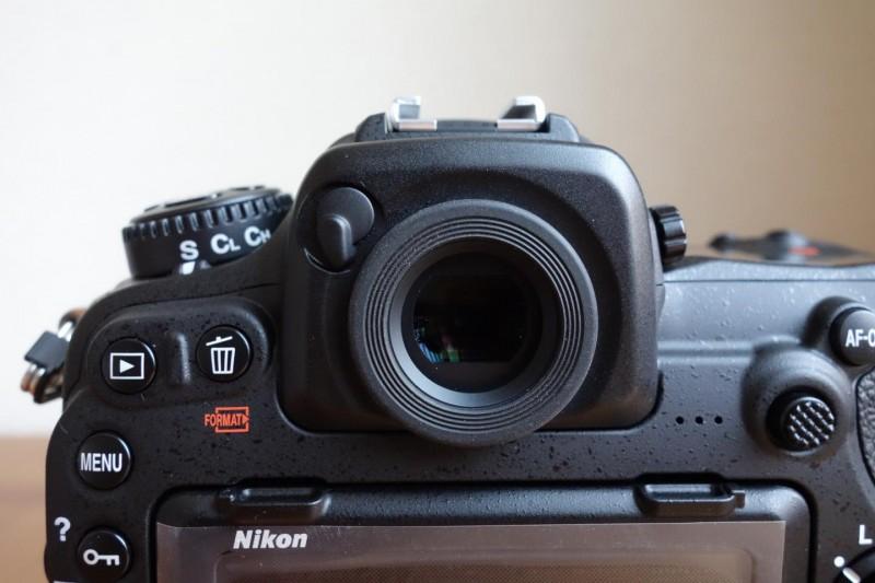 Nikon D500 review_10