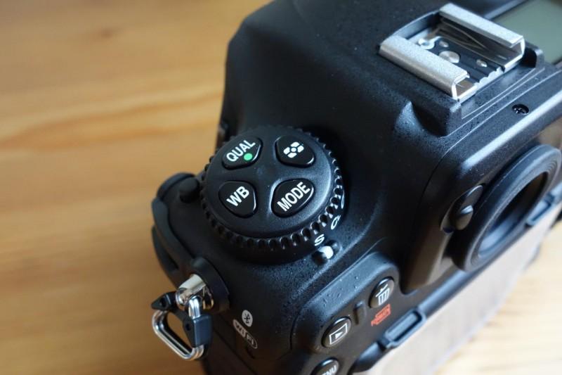Nikon D500 review_12