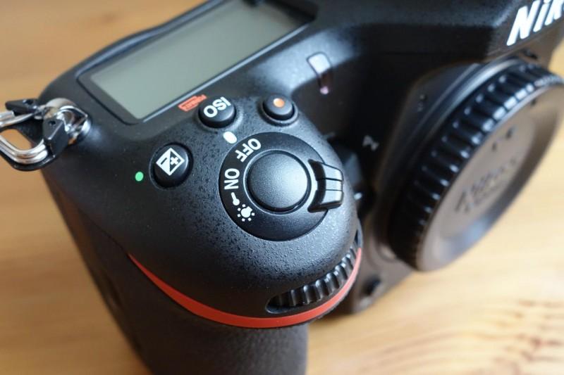 Nikon D500 review_13
