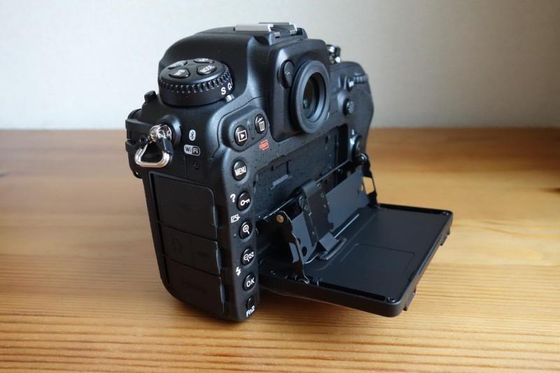 Nikon D500 review_17