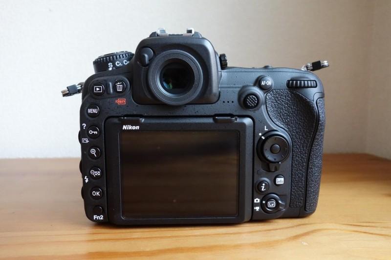 Nikon D500 review_18