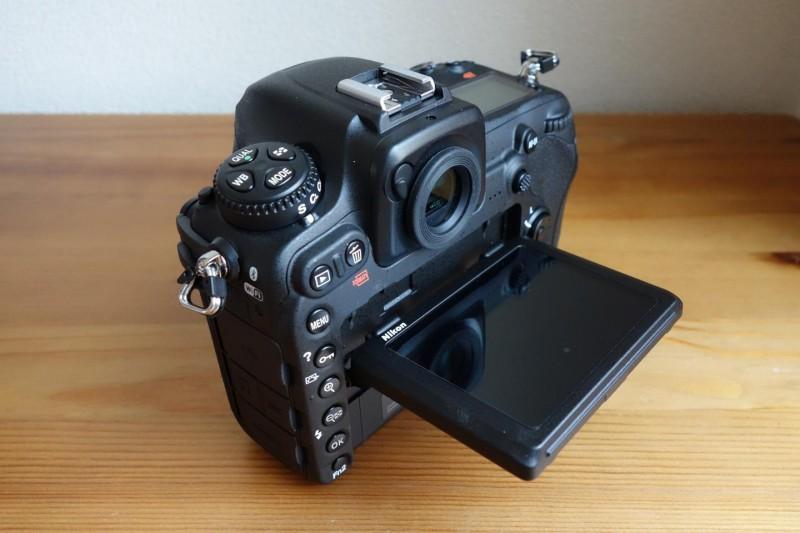 Nikon D500 review_19