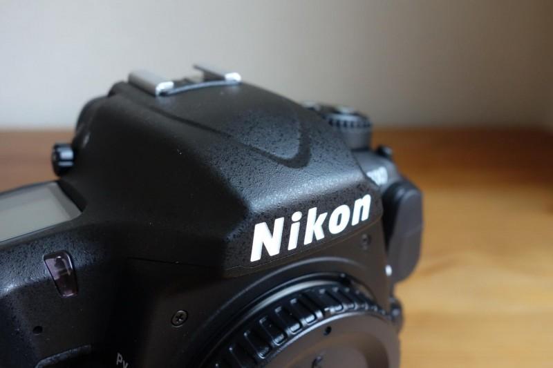 Nikon D500 review_21