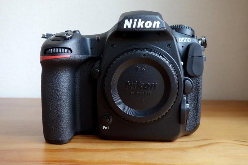 Nikon D500 review_4