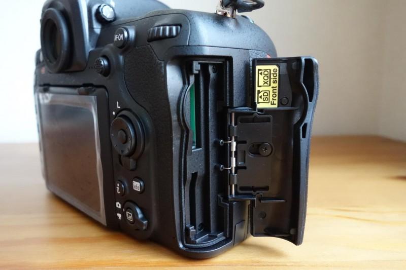 Nikon D500 review_8