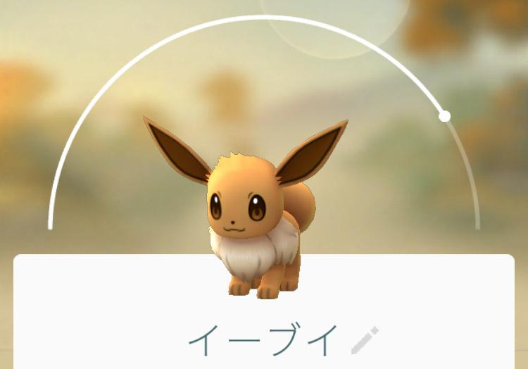 pokemon-go-iv-rater_11