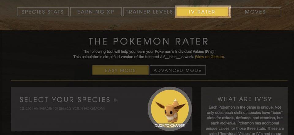 pokemon-go-iv-rater_2