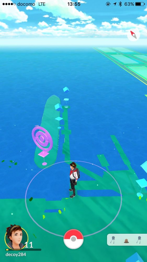 pokemon-go-lure-module_1