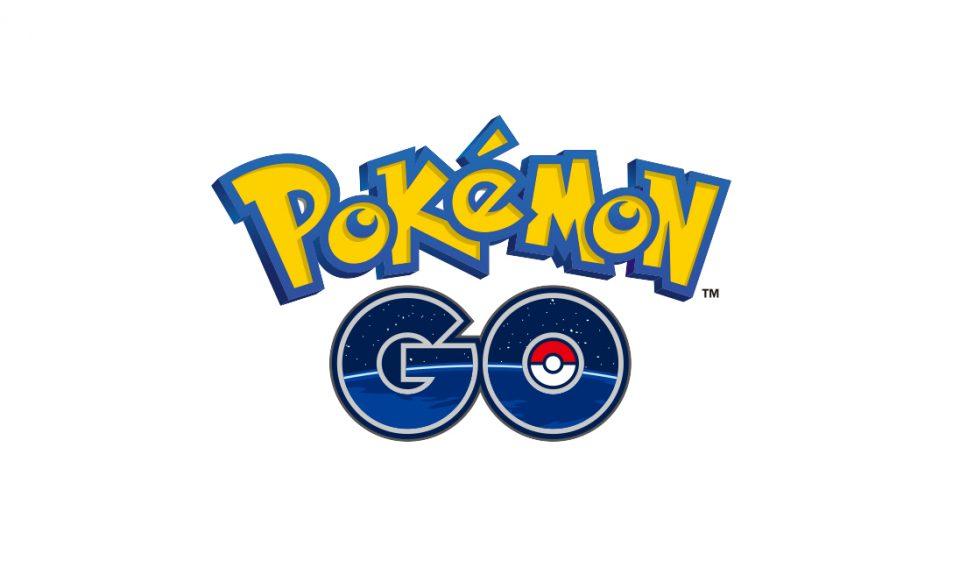 pokemon-go_2