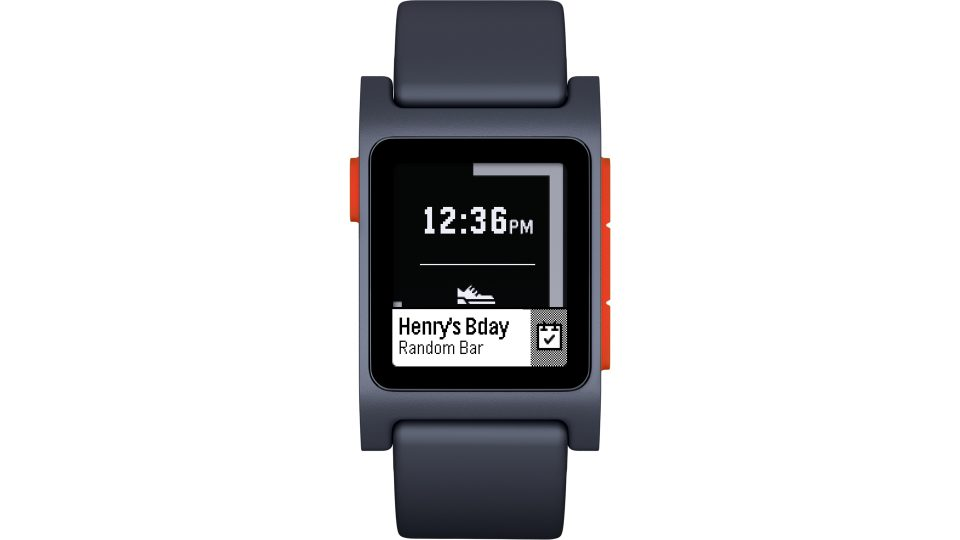 Pebble-Quick-View