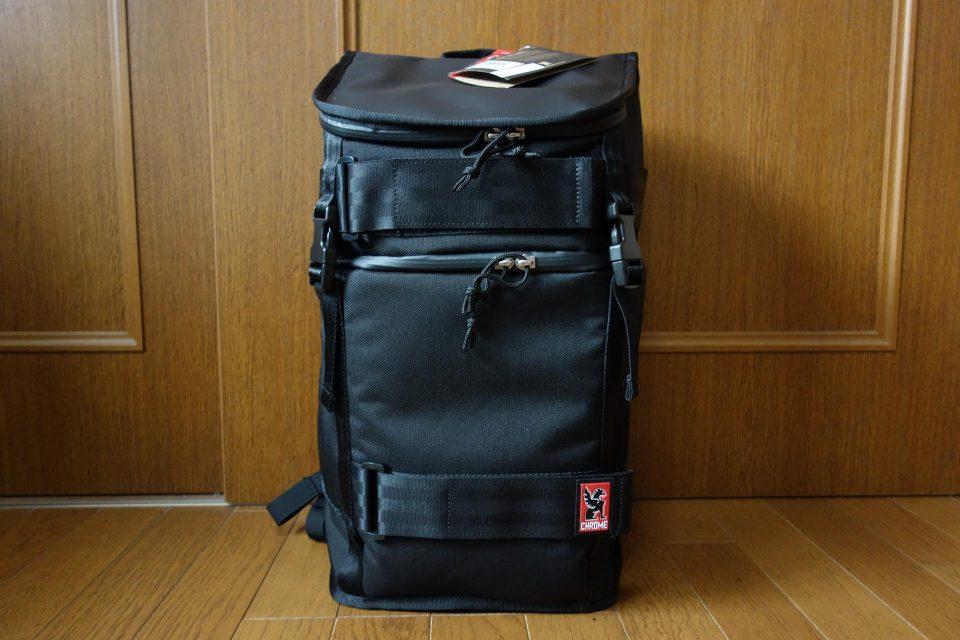 chrome niko pack_1