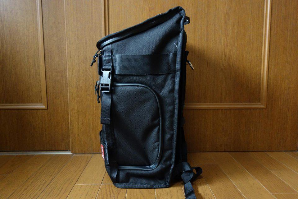 chrome niko pack_2